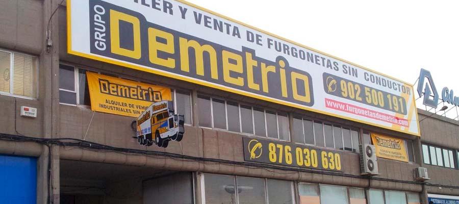 demetrio3