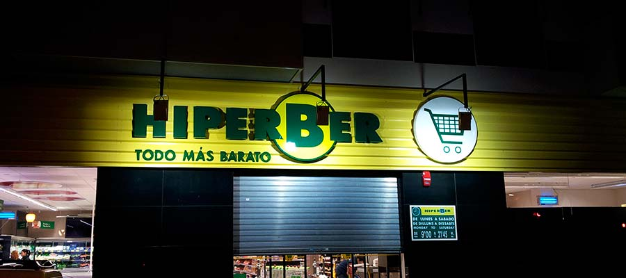 hiperber2
