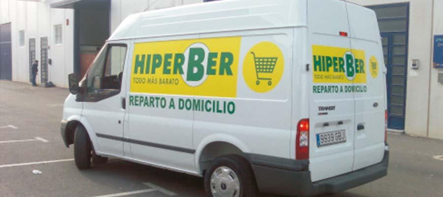 hiperber3